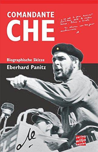 Comandante Che (rote taschenbücher)
