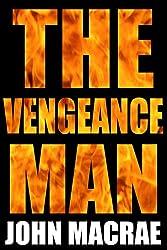 The Vengeance Man