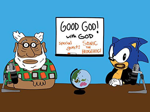 good-god-with-god-and-special-guest-sonic-the-hedgehog