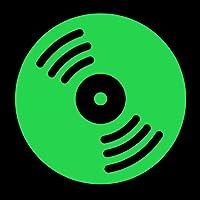 I Feel Spotify Music Finder