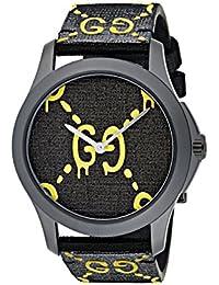 Reloj Gucci - Unisex YA1264019