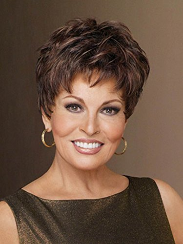 raquel-welch-synthetic-wig-winner-r56-60-by-raquel-welch