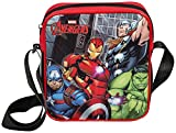 Boys - Marvel Avengers Shoulder Bag