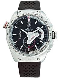 TAG Heuer Grand Carrera Automatik Chronograph Calibre 36 RS2 CAV5115.FT6019