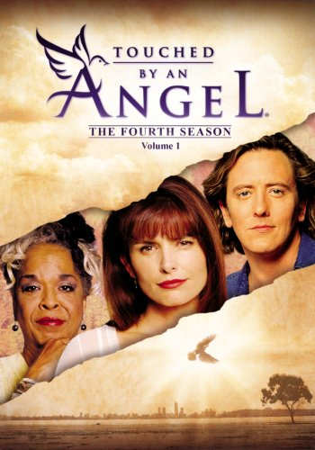 Touched By An Angel - Season 4, Part 1