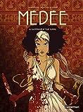 Médée, Tome 4 - La Chair et le Sang