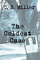 The Coldest Case (English Edition)
