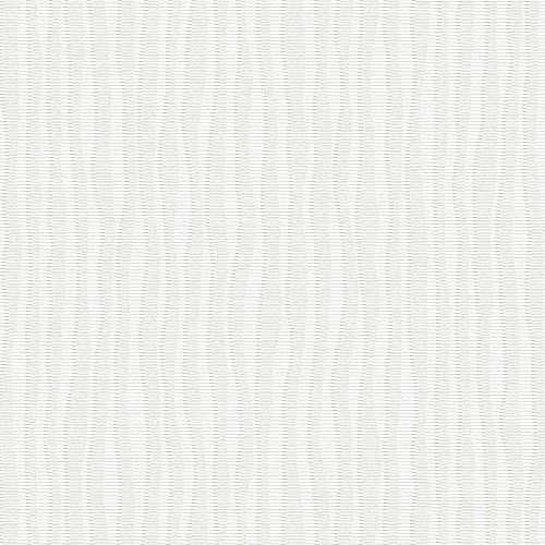 sale-special-superfresco-paintable-aria-linear-textured-white-wallpaper-now-5
