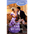 Lady per sempre (I Romanzi Classic) (The Rules of Scoundrels (versione italiana) Vol. 4)