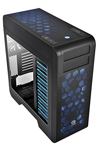 thermaltake-core-v71-tower-gaming-chassis-for-led-fan
