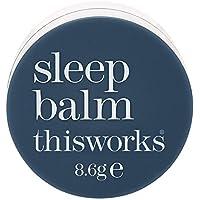 This Works Sleep Balm 10g preisvergleich bei billige-tabletten.eu