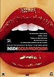Inside Gola Profonda [Italia] [DVD]