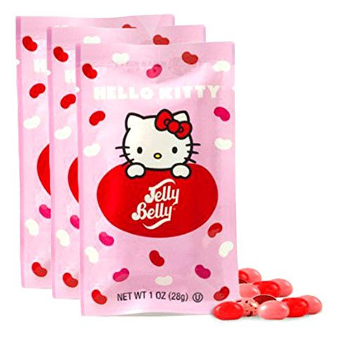 official-jelly-belly-hello-kitty-jelly-beans-1oz-bags-3-pack-stocking-filler