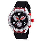 veens Black Dial Watches For Mens&Boys D...
