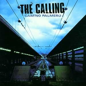 Camino Palmero [Import anglais]
