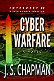 Heroes don't sign up to be heroes. They're made. While working as a cybersecurity expert for a government agency, Jack Coyote intercepts a top-secret communiqué that hurtles him from a position of moral certainty into the realm of subterfuge, spies, ...