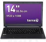 Wortmann Terra Mobile 1451 35,6 cm (14 Zoll...