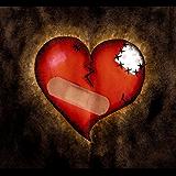 Funny Love Poems - Oldies But Goodies!