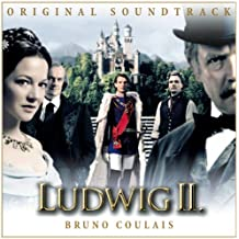 Ludwig II. (Original Motion Picture Soundtrack)