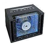 Auto-Subwoofer Hifonics TX8-BPi 20cm 600W LED-Effekt