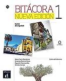 Bitacora A1 Podrecznik ucznia: libro del alumno