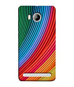 Fuson Designer Back Case Cover for Vivo Xshot :: Vivo X Shot (lyrics music director songs singer)