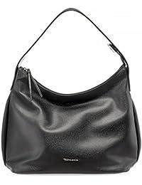 Tamaris Louise Hobo Bag/ Pack 4 Pcs, Sacs portés épaule