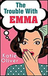 The Trouble With Emma
