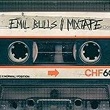 Mixtape (Digipak) - Emil Bulls