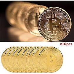 51chzzO5WOL. AC UL250 SR250,250  - Starbucks positiva verso l'utilizzo delle Criptovalute e dei Bitcoin