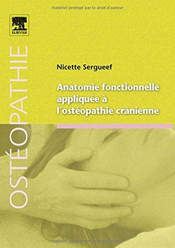 anatomie-fonctionnelle-applique--l-39-ostopathie-crnienne
