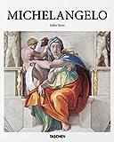 Michelangelo. Ediz. illustrata