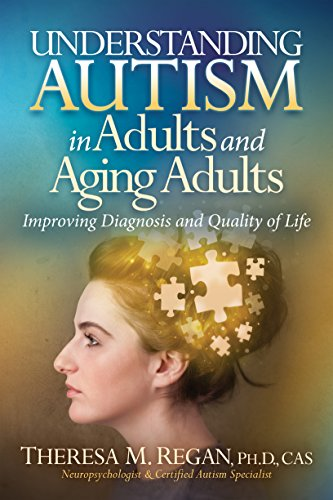aging and adulthood Div 20: adult development and aging strives to advance the study of psychological development and change throughout the adult years.