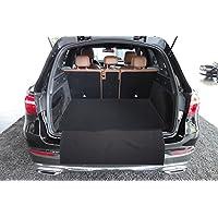 Kofferraumwanne Anti-Rutsch MERCEDES GLE Coupe 2015-heute Laderaumwanne
