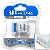 Blumax 65268 Chargeur Blanc