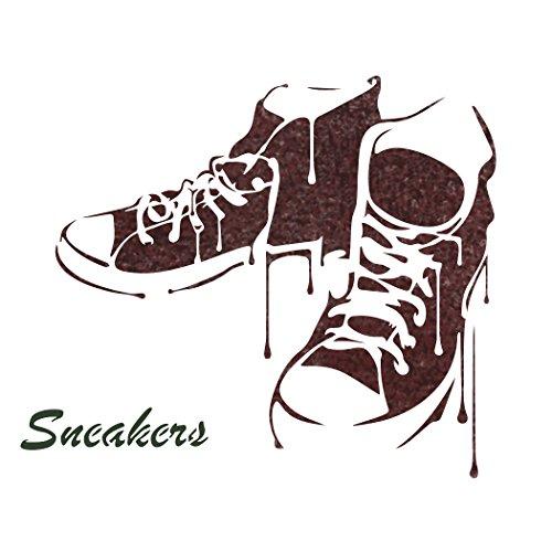 j-boutique-schablonen-sneakers-schablone-wiederverwendbare-vorlage-fur-diy-basteln-und-wanddekoratio