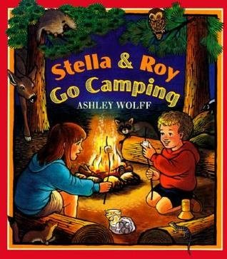 stella-roy-go-camping