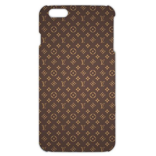 unique-pattern-louis-and-vuitton-phone-case-elegant-hardshell-case-for-iphone-6-plus-6s-plus-55-inch