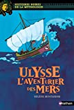 Ulysse (NOIRES MYTHO) (French Edition)