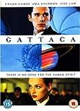 Gattaca [DVD] [1998]
