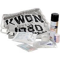 Kwon Erste Hilfe Set preisvergleich bei billige-tabletten.eu