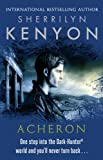 Acheron (Dark-Hunter World Book 16) by Sherrilyn Kenyon