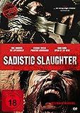 Sadistic Slaughter kostenlos online stream