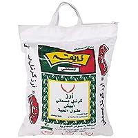 Zaiqa Kernal Basmati Rice - 5 kilograms