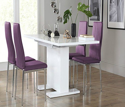 search furniture the uk furniture search engine