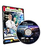 Easy Learning Learn Adobe Lightroom 5 Vi...