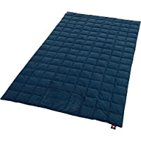 Outwell Constellation Exterior Techo, Unisex, 230191, Azul, 200 x 120 cm