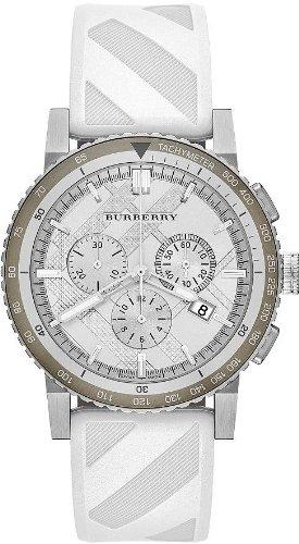 BURBERRY BU9810 - Reloj unisex