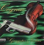 Gangstas & Violins