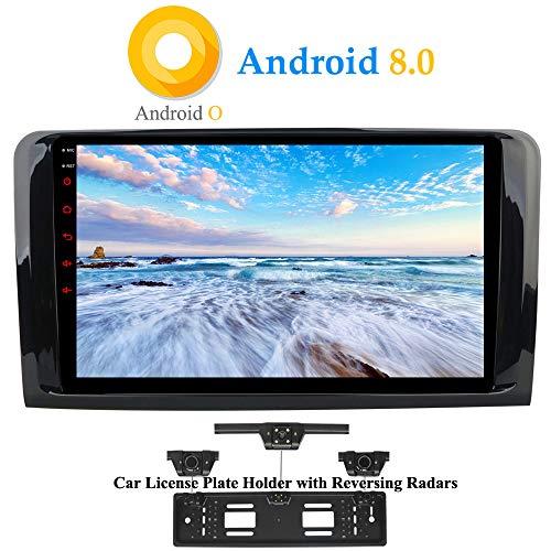 Steady Rear Camera For Mercedes Benz Gla X156 2013~2015 Rca Original Screen Compatible Ebay Motors